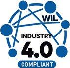 industria-4.0-ad-hoc-revolution-web