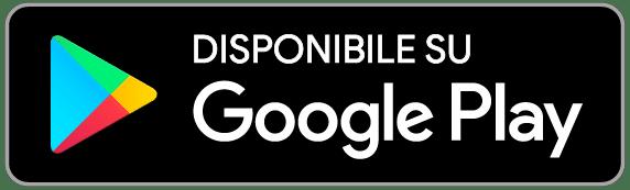 google-play-tieni-il-conto-fatturazione-elettronica