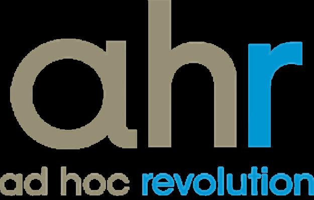 ad-hoc-revolution-zucchetti